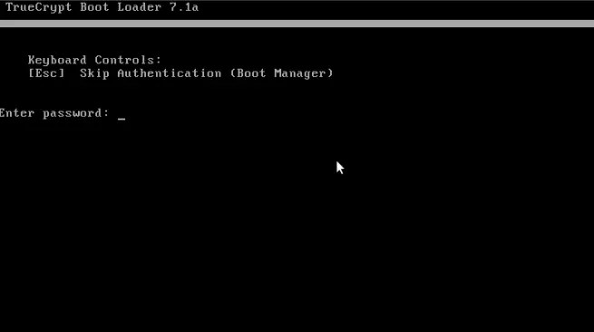 truecrypt_sistema_operativo_manual_14