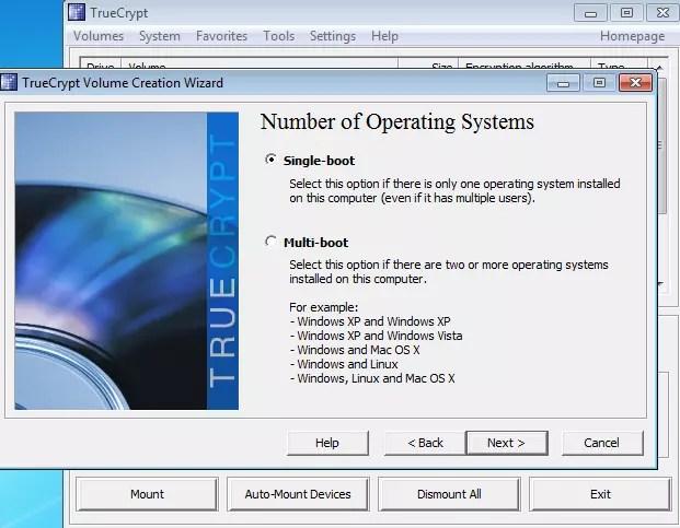 truecrypt_sistema_operativo_manual_5