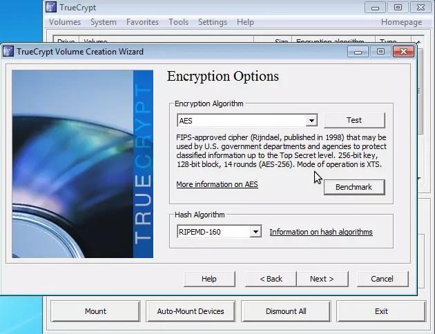 truecrypt_sistema_operativo_manual_6