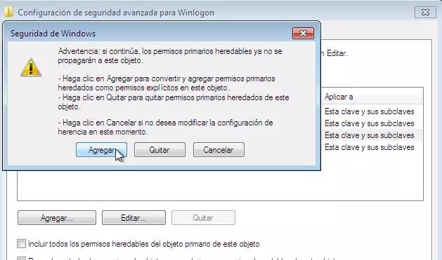 virus_de_la_policía_foto_1