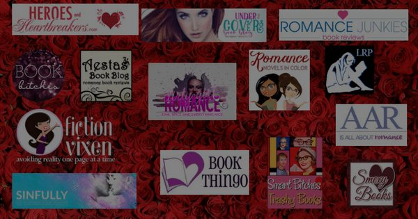 The Best Romance Blogs