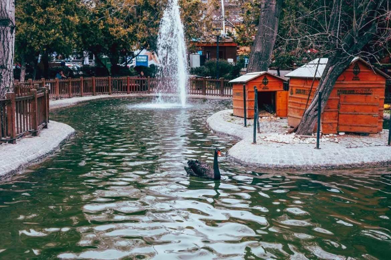 19 Things to do in Ankara - Exploring Turkey's Capital 16