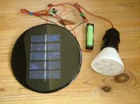 LEDlightkit