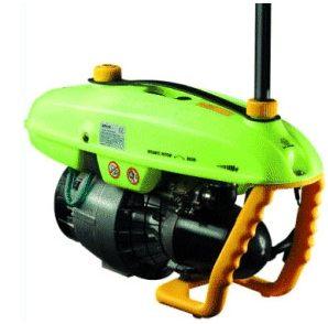 Aquascooter