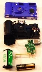 diyrfidzapper small DIY RFID Zapper.