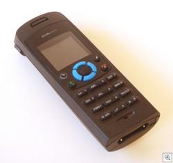 Dualphone3088handset