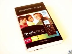 Dualphone3088manual
