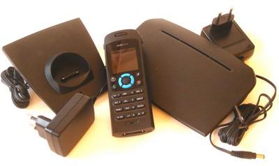 Dualphone3088set