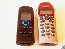 Dualphoneoldandnew