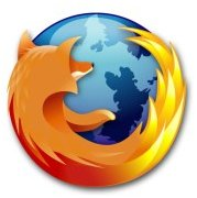 firefoxlogo CLEO   simple way to install Firefox extensions.