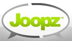 Joopz