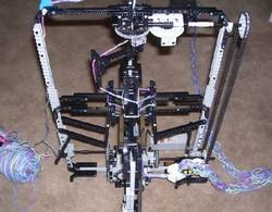 Legoknittingmachine2