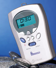 aculifemagnetictherapist Aculife Magnetic Wave Therapist   stimulate those acupoints fella