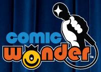 Comicwonder