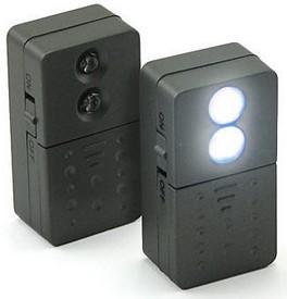 Wirelessledlight