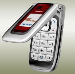 Nokia6131NFC
