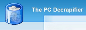 pcdecrapifier small PC Decrapifier   freeware automatically removes all that annoying pre loaded software from your new PC