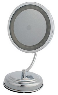 USBMirrorWebCamera1