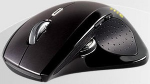 Logitechrevolutionmouse