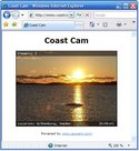 YAWCAM – yet another webcam…ah…cam