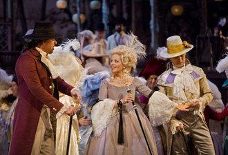 Met Player – brings the Metropolitan Opera to your desktop