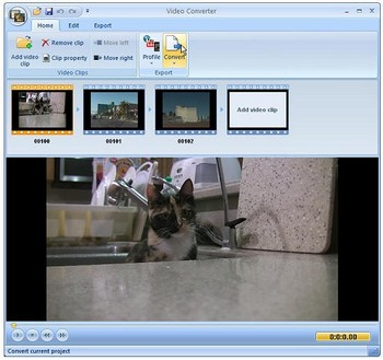 Freevideoconverter