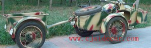 Ww2tributesidecar2
