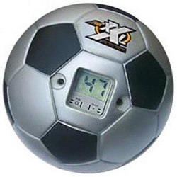virtualsoccerball small1 Virtual Soccer Ball   for that hi tech goalie feeling
