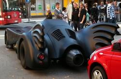 Batmobilesweden2