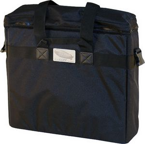iLugger 24 – Carry your PC in style