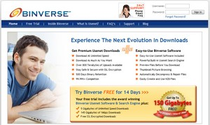 binverse small Binverse   has Usenet becomes the new (old) file sharing paradise?