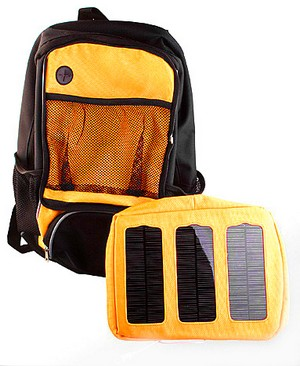 Multi-PurposeSolarChargerBackpack2