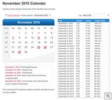 Calendar365bjpg