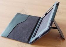 Leatheripadkickstandcase2