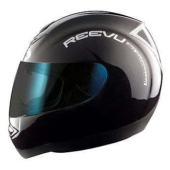 Reevu Helmet – Gives you eyes in the back of your head