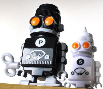 Saltandpepperrobots2