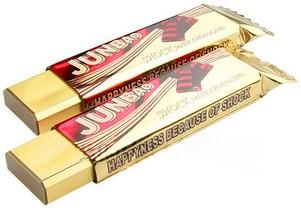 Shockingchocolate3
