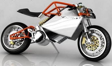 20coolestopensourcehardwareprojects small Steal This Product!   21 of the Coolest Open Source Hardware Projects in the World