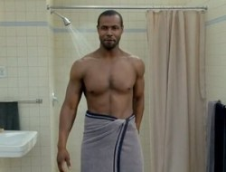 Old Spice – probably the greatest viral internet campaign ever