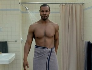 oldspice small Old Spice   probably the greatest viral internet campaign ever