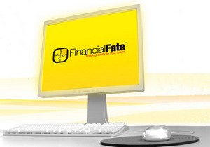 Financialfate