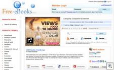 freeebooks2 thumb Free eBooks   download free ebooks for free. No charge....gratis...