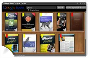 gooreader GooReader   read free books and magazines from Google Books