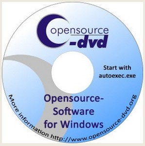 111freeopensourceprogramsforwindows