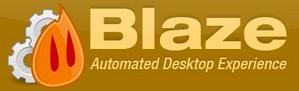 blaze3 small1 Blaze   freeware improves your Windows productivity big time