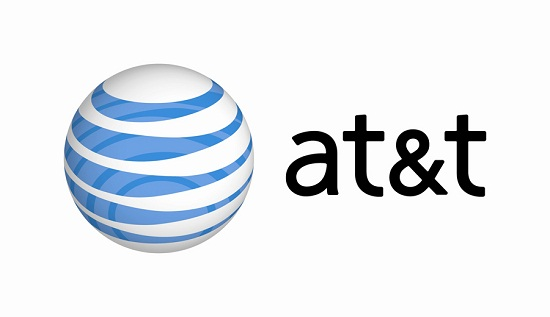 AT&T set to impose caps on DSL bandwidth
