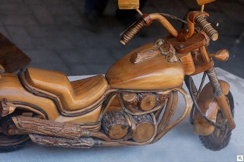 Woodenharley3