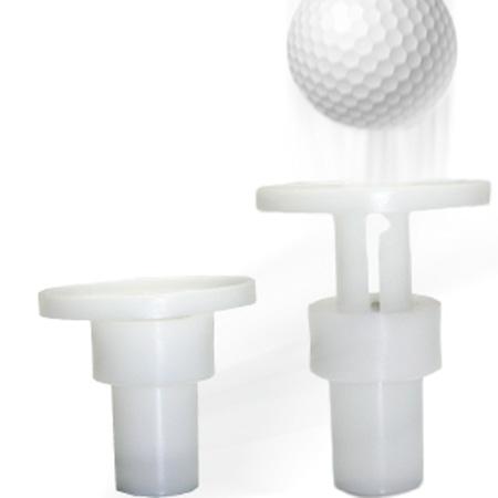 Pop-A-Putt Golf Prank will turn a par into a bogey
