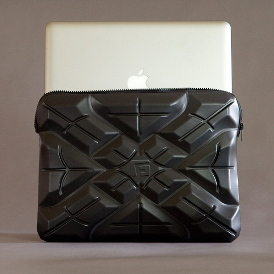 G-Form Extreme Sleeve, now for laptops