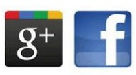 Googleplus3